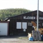 Gewerbegebiet Achenbach P1090997