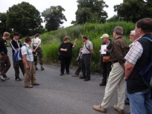 exkursion-groppenbruch-20-07-2013