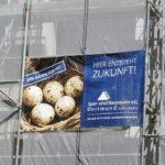 Spar- und Bauverein Dortmund
