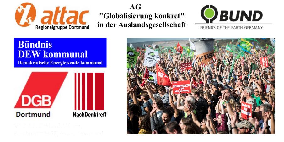 BUND-NRW-Vortrag-Kohleausstieg