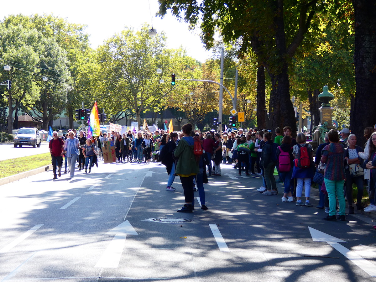Klimastreik-Dortmund-20-9-2019